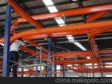 KBK轨道吊,手动单梁桥式KBK柔性吊,KBK组合悬挂起重机