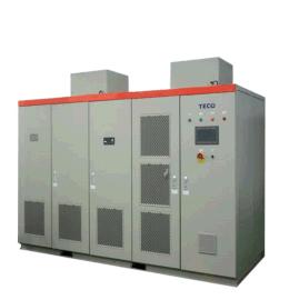 teco/东元 高压变频器 西屋中高压变频器