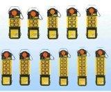 阿波罗工业无线遥器(APLLO全系列)