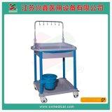 输液车治疗车ITT-63072D1