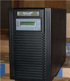 科华YTR1106 6KVA/4800W 高频在线式UPS电源 内置电池 标机