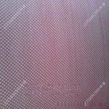 宴會用桌布生產廠家_桌布新價格_供應多種顏色和規格無紡桌布