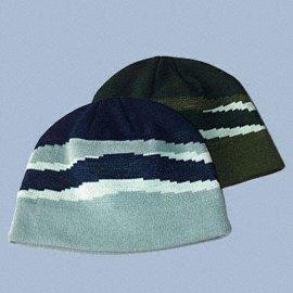 针织帽子(TA9682)
