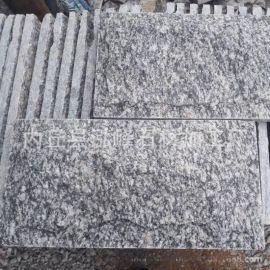 长期销售 火山岩灰色文化石 瓦板艺术文化石 外墙体装饰砖