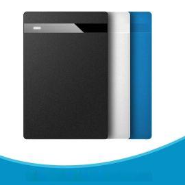 廠家直銷USB3.0免螺絲工具移動硬盤盒2.5寸筆記本SSD固態SATA串口