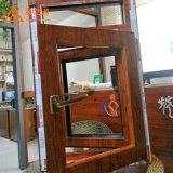 無縫門窗整體轉印機無縫焊接木紋機