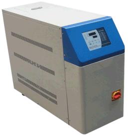 瑞朗 9KW油式模温机,运油式模温机,油加热器