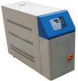 瑞朗 9KW油式模溫機,運油式模溫機,油加熱器