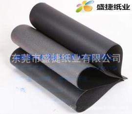纯木浆  纸大量库存80G  纸120克透心  纸