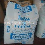 EVA/泰国石化/N8038/吹塑级/发泡级/耐低温