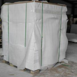 近青岛港 工厂直销出口级别防水防火抗侵蚀 保温板