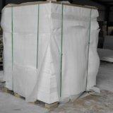 近青島港 工廠直銷出口級別防水防火抗侵蝕 保溫板