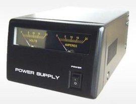顺和1315K车载电源13.8V