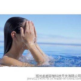 供应淄博室外游泳池水处理设备价格、山东游泳馆水循环系统厂家