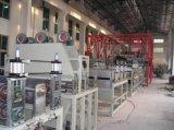 大塑研DSY-FWB-1600 塑料蜂窩板生產機器
