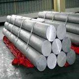 鋁合金板 (6061T651)
