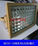廠家直銷LED防爆燈,質量有保證