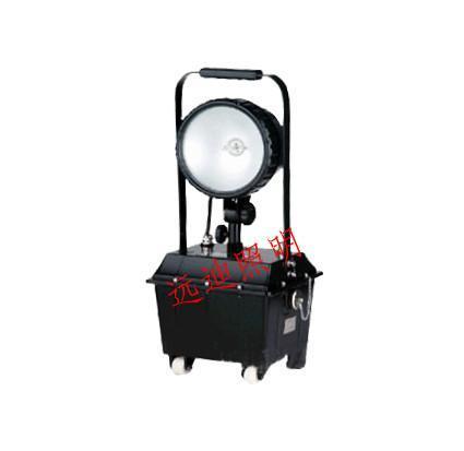 D-FW6100防爆泛光工作灯(充电式)