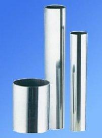 409L不锈钢管