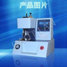 全自动破裂强度试验机 (GT-PL)
