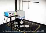 音频产品跌落试验台中洲测控厂家直销可定制