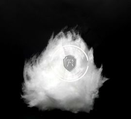 陶瓷纤维硅酸铝制品生产定制和销售