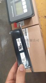 康明斯发电机组 QSL8.9-G5控制器