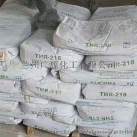 供湖南钛白粉和长沙金红石钛白粉公司