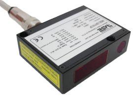高频率激光位移传感器MSE-TS803