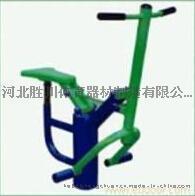sc-042室外骑马健身器