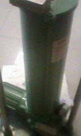 日本IHI.EP-11B电动黄油泵