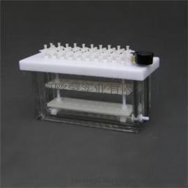 鄂尔多斯固相萃取装置OMDG-20S价格,报价,生产厂家