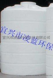 10吨储罐 10吨塑料储罐 10立方pe塑料水箱