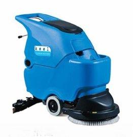 凯尔乐KL50BT自动洗地车