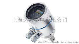 DAC达乘机电E+H紧凑型电导率测量 Smartec CLD18