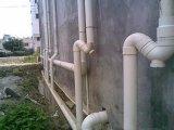 蘇州水電安裝工程價格 蘇州水電安裝生產商