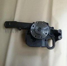 奔驰OM904LA水泵
