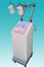 北京科迪信MS-F-1光热治疗仪,红光治疗仪