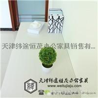 天津幼儿园课桌椅