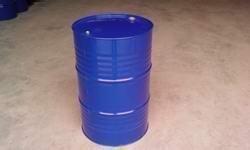 热固性丙烯酸树脂AC1716,  轮毂漆烤漆丙烯酸树脂,合金烤漆树脂