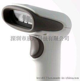 优解 YJ4600二维码扫描枪