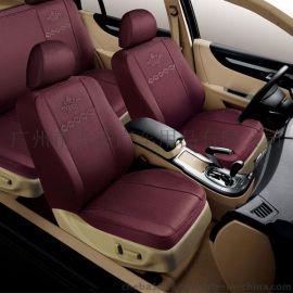2015厂家直销车霸霸专车专用五座**汽车座套代发厂家批发CS812
