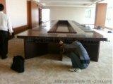 广州家具维修 地板维修 玻璃门维修 橱柜拆装