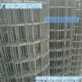 河南圈玉米网厂家批发、郑州圈玉米网厂家价格、圈玉米网批发