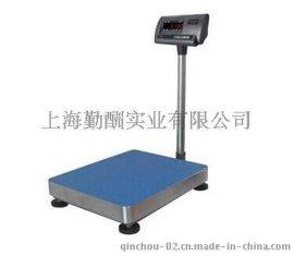 计数电子台秤,TCS-A15系列上海厂商生产常规150kg