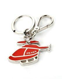 金属钥匙扣、飞机型钥匙扣、珐琅飞机钥匙扣定制