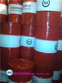 武汉冷冻机润滑油厂家创圣DRA/AN46#冷冻机油