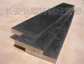 进口MD-120海绵钛 钛合金板 钛合金棒