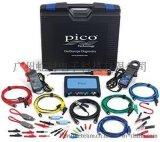 Pico4425 四通道汽车示波器标准套装