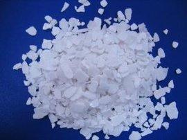 74%二水片状氯化钙